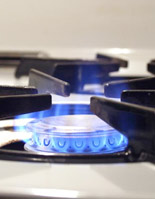 gas-appliance
